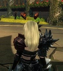 gw2-thoughtless-potion-horns-2