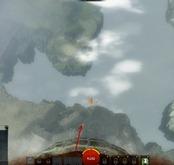 gw2-tidal-splash-edge-of-the-mists-achievement-guide-3