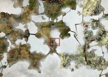 gw2-tidal-splash-edge-of-the-mists-achievement-guide
