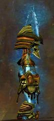 gw2-zodiac-heavy-armor-skin-asura-2