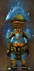 gw2-zodiac-heavy-armor-skin-asura-3