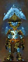 gw2-zodiac-heavy-armor-skin-asura