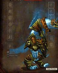 gw2-zodiac-heavy-armor-skin-charr-2