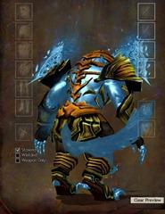 gw2-zodiac-heavy-armor-skin-charr-3