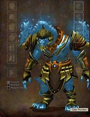 gw2-zodiac-heavy-armor-skin-charr