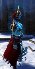 gw2-zodiac-heavy-armor-skin-female-2