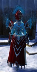 gw2-zodiac-heavy-armor-skin-female-3