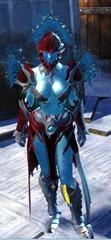 gw2-zodiac-heavy-armor-skin-female