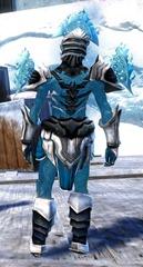 gw2-zodiac-heavy-armor-skin-male-2