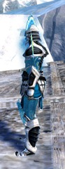 gw2-zodiac-heavy-armor-skin-male-3