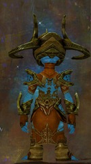 gw2-zodiac-light-armor-skin-asura-3