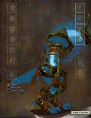 gw2-zodiac-light-armor-skin-charr-2