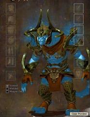 gw2-zodiac-light-armor-skin-charr