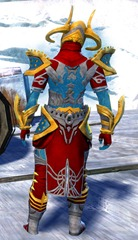 gw2-zodiac-light-armor-skin-male-2