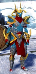 gw2-zodiac-light-armor-skin-male