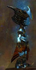 gw2-zodiac-medium-armor-skin-asura-2