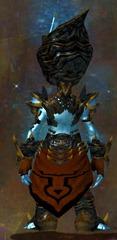 gw2-zodiac-medium-armor-skin-asura-3