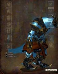 gw2-zodiac-medium-armor-skin-charr-2