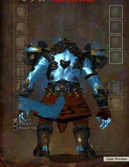 gw2-zodiac-medium-armor-skin-charr-3