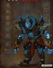 gw2-zodiac-medium-armor-skin-charr