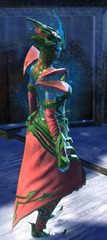 gw2-zodiac-medium-armor-skin-female-2