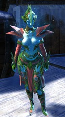 gw2-zodiac-medium-armor-skin-female