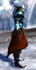 gw2-zodiac-medium-armor-skin-male-2