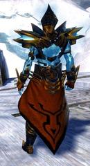 gw2-zodiac-medium-armor-skin-male-3