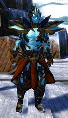 gw2-zodiac-medium-armor-skin-male