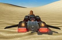 swtor-adno-firewasp-speeder-3