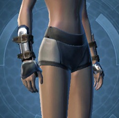 swtor-ambitious-warrior-armor-set-galactic-ace's-starfighter-pack-gloves