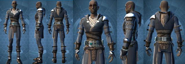 swtor-ambitious-warrior-armor-set-galactic-ace's-starfighter-pack-male