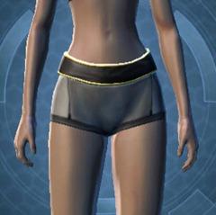swtor-arkan's-armor-set-galactic-ace's-starfighter-pack-belt
