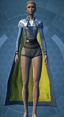 swtor-arkan's-armor-set-galactic-ace's-starfighter-pack-chest