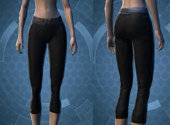 swtor-arkan's-armor-set-galactic-ace's-starfighter-pack-legs