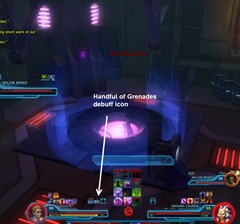 swtor-ax-871-kuat-drive-yards-tactical-flashpoint-guide-2