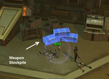 swtor-cannon-emplacements-scenario-kuat-drive-yards-tactical-flashpoint-guide-2
