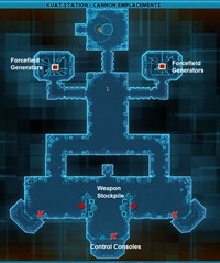 swtor-cannon-emplacements-scenario-kuat-drive-yards-tactical-flashpoint-guide-map