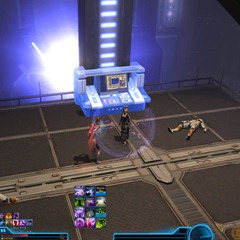 swtor-cannon-emplacements-scenario-kuat-drive-yards-tactical-flashpoint-guide