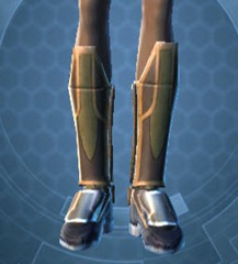 swtor-casual-combatant-armor-set-galactic-ace's-starfighter-pack-boots