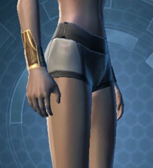 swtor-casual-combatant-armor-set-galactic-ace's-starfighter-pack-bracers