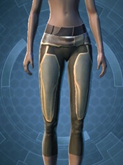 swtor-casual-combatant-armor-set-galactic-ace's-starfighter-pack-legs