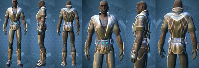 swtor-casual-combatant-armor-set-galactic-ace's-starfighter-pack-male