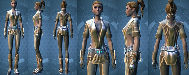 swtor-casual-combatant-armor-set-galactic-ace's-starfighter-pack