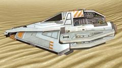 swtor-corellian-stardrive-flash-speeder-2