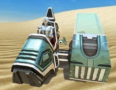 swtor-droid-sidecar-speeder-2