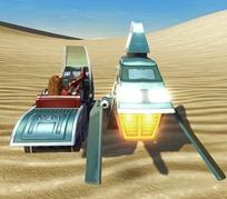 swtor-droid-sidecar-speeder-3