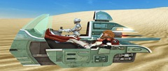 swtor-droid-sidecar-speeder