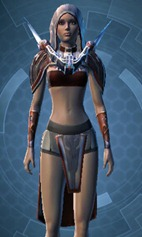 swtor-exposed-extrovert-armor-set-galactic-ace's-starfighter-pack-chest