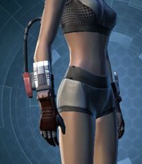 swtor-exposed-extrovert-armor-set-galactic-ace's-starfighter-pack-gloves